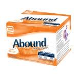 Abound (30 sachets x 24g)