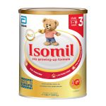 Isomil 3 EyeQ Plus Intelli-Pro (850g)