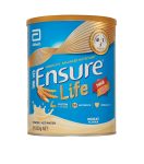Ensure Life with HMB - Wheat (850g)
