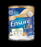 Ensure Life Dairy Alternative