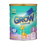 Grow Toddler Stage 3 (900g)