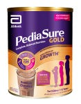 PediaSure Gold Chocolate (850g)