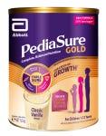 PediaSure Gold Vanilla (1.6kg)