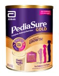 PediaSure Gold Vanilla (850g)