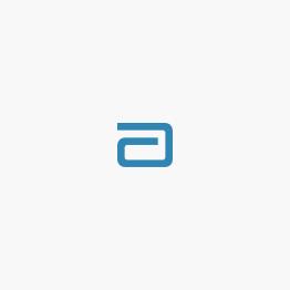 Similac RS 1 EyeQ (850g)