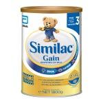 Similac Gain 2'-FL (1.8kg)