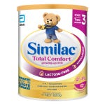 Similac Total Comfort 2'-FL Stage 3 (820g)
