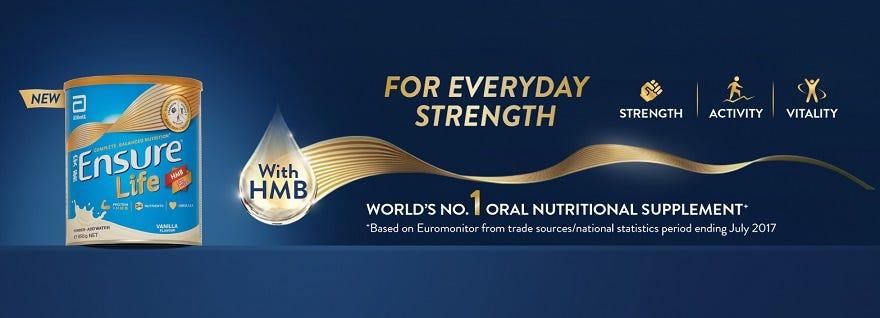 https://abbottstore.com.sg/adult-nutrition/ensure/ensure-life.html