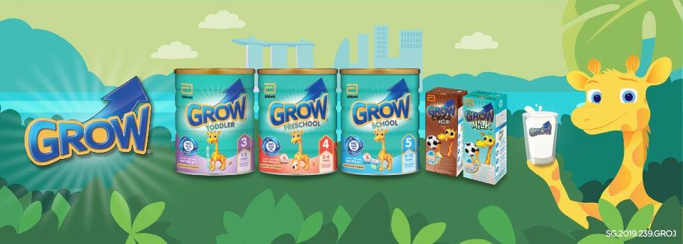 https://abbottstore.com.sg/child-nutrition/grow.html
